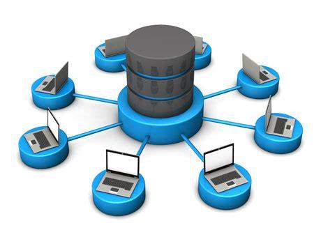 EWSolutions Data Warehouse, Metadata Management