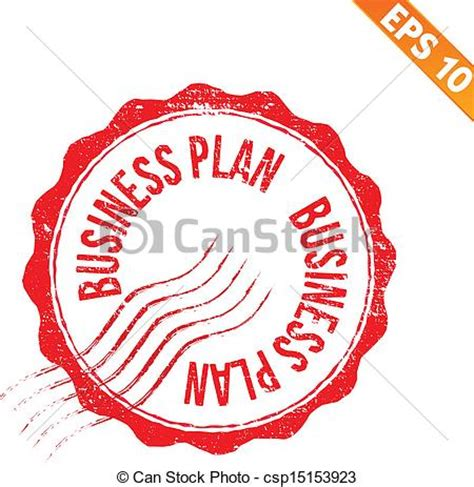 100 Free Sample Business Plan - Smallstarter Africa