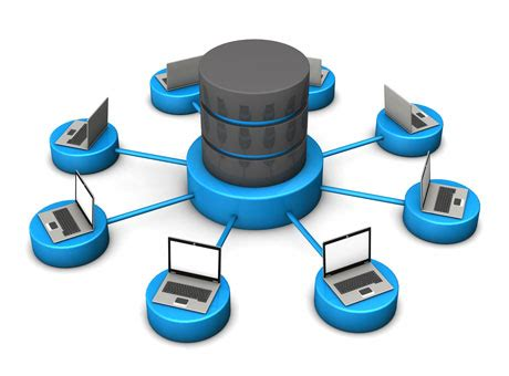 Data warehouse architecture case study
